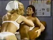 Подборка девушки мастурбируют скрытая камера