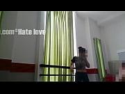 Порно взрослые скрытая камера русские