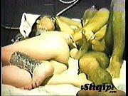 Порно видео зрелые веб камера гермафродиты