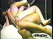 Порно домашнее видео с зрелыми мамочками
