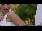 Видео обнаженных зрелых женщин во время массажа