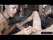 Лизбиянки трутся пизда об пизду с лохматыми пиздами видео смотреть