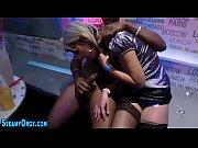 Сексуальные сцены с дженифер энистон