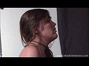 Порно подборки кончины внутрь видео
