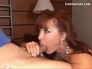 Порно красивых телок целак
