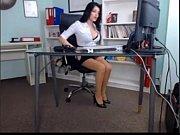 Порно в ретро в пышных платьях платьях онлайн