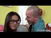 полнометражный порнофильм мама заставляет