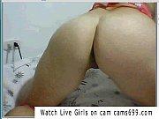 Порно с видеокассет смотреть онлайн