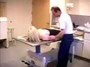 Жесткий секс видео во влагалища