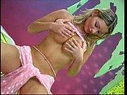 смотреть порно знаменитых актрис видео