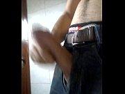 Порно в массажном кабинете скрытая камера смотреть