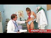 Русское порно видео опытные зрелые женщины