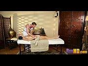 Секс домашняя съемка матери и сына