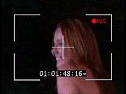 Первый раз попробовала взять в рот член видео