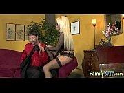 Порно сиськи видео массаж