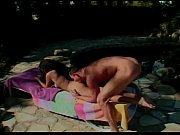 Геи порно новинки скрытая камера фото 140-454