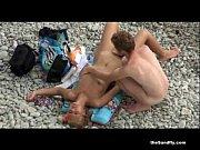 Порно видео с сильвией сент