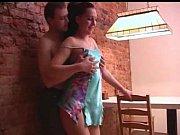 Скрытая камера женщины с кавказа в возрасте порно