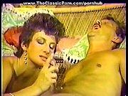 Порновидео ролики секса двух мужчин с русской молодой девушкой