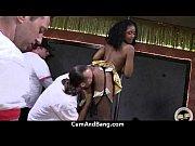 Порно скаритая камира пи сяють