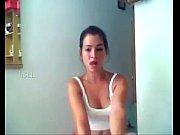 Девушка дрочит в присутствии парня смотреть онлайн