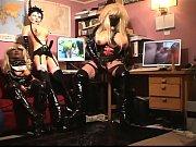 Смотреть порно русских праституток