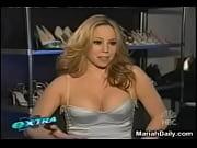 порно с секретаршей на стоянке