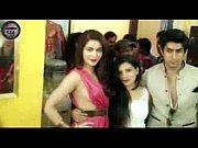 Ankita Shorey s embarrassing B0ob Show - 240P