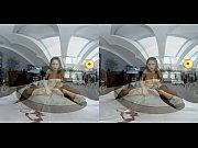 Aida Sweet Looks Incredible In VR Sex Video