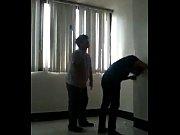 порно цилка видео