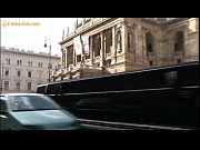 Single partnerbörse frankfurt