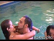 Секс видео азербайджанский секс