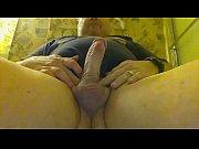 Смотреть порно бабы реально канчают