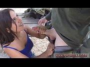 Порно фотки секс с зрелой дамой тетя в возрасте