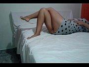 Порно видео с алексис капальди