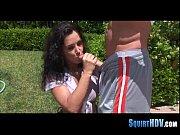 Фото порно кунулингус анулинкус смотреть бесплатно