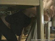 Порно на скрытую камеру сауне