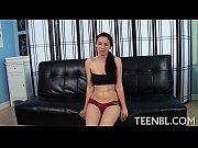 Пособие для женщин секс двойное проникновение видео