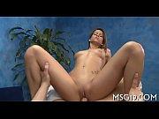порно садизм леди оливия