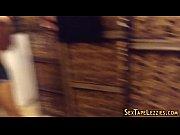 Видео порно сказки народв миа