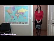Русское порно с мега большой грудью