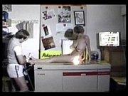 Самая лохматая пизда видео порно секс