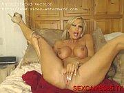 Порно онлайн полнометражное бисекс
