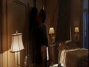 Anjelina Jolie Sex Tape Video, www xxx video downlao Video Screenshot Preview