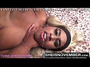 Секс обнажонка звезд украденное видео