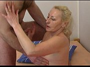 Picture JuliaReaves-XFree - Geil Ab 60 Teil 02 - sce...