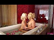 Смотреть порно видео секс с толстушками короткие ролики