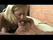 Порно челен монстр в анале