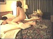 Жесткий секс два парня и девушка