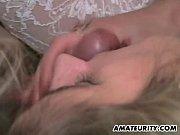 Муж доводит жену до оргазма рукой порно смотреть онлайн фотоография